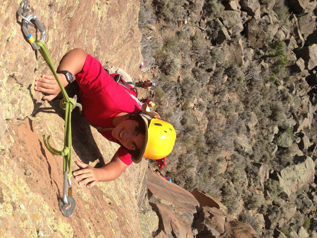 Climbing Merit Badge Worksheet Answers Rcnschool